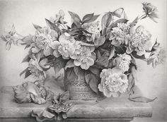 still_life_with_flowers_by_dchernov-d67aoro.jpg (1600×1173)