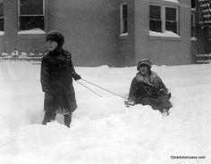 blizzard-washington-dc-january-28-1922 (7)