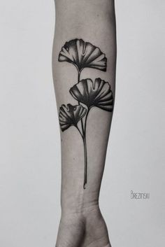 Tattoo Motive Wadeoberarmtennisschlaegerbleistift Tattoos - Surreal black ink tattoos by ilya brezinski