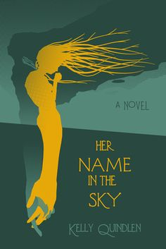 Laste Ned eller Lese På Net Her Name in the Sky Bok Gratis PDF/ePub - Kelly Quindlen, Seventeen-year-old Hannah wants to spend her senior year of high school going to football games and Mardi Gras parties. Ya Books, Good Books, Fiction Books To Read, Senior Year Of High School, Best Love Stories, Thing 1, World Of Books, Romance Novels, Free Reading