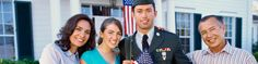 Va-home-loan – First National Bank of Pennsylvania #vahomeloan http://solomon-islands.remmont.com/va-home-loan-first-national-bank-of-pennsylvania-vahomeloan/  # You served your country. Now let your country return the favor with special financing just for veterans. VA loans reward veterans for their service and sacrifice on behalf of our country in a number of ways. What Is A VA Loan? VA loans are a special type of home mortgage reserved for active military members and veterans. These home…