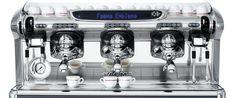 Nuova offerta: Vendita macchine da caffè - Asiago - Vicenza - Vidale Service Bar