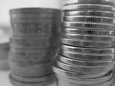Hechizos para atraer dinero rapido. Hoy veremos algunos hechizos faciles para atraer el dinero c...