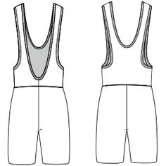 Elige los patrones de moda que usan las marcas líderes Suit ciclista 7045 SR HOMBRES Una-Pieza Atari Logo, Suits, Jackets, Design, Fashion Patterns, Bathroom Black, One Piece, Branding, Biking