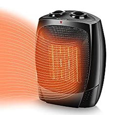 The 12 Best Infrared Space Heater for Bedroom 2020 Radiator Heater, Portable Electric Heaters, Portable Space Heater, Best Space Heater, Oil Filled Radiator, Tower Heater, Radiant Heaters