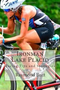 Lake Placid, upstate New York: the place where dreams come true for elite athletes for nearly 75 years. Host of the Winter Olympics in 1936 and 1980, and the Ironman Triathlon since 1999, the proud city has witnessed the epic, the unexpected and the truly remarkable. Read more!