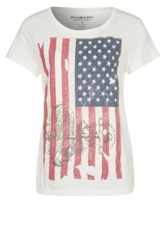http://www.zalando.no/denim-supply-ralph-lauren-t-shirts-med-print-hvit-d3021d01i-a00.html