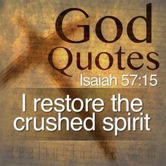 """""""Even when God deems it necessary to discipline us for persistent disobedience, He always does so out of love TO RESTORE US to the WAY of OBEDIENCE."""" ~ Jerry Bridges"""