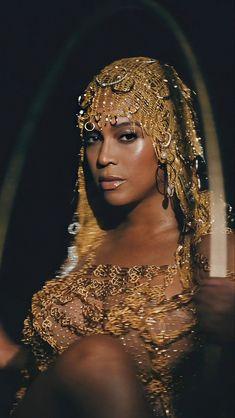 Estilo Beyonce, Beyonce Style, Beyonce And Jay Z, Divas, Mrs Carter, Melanin Queen, Portraits, Beyonce Knowles, Queen B
