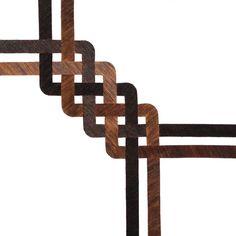 oeuvre-cheveu-geometrie-05