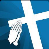 Orações Católicas e Liturgia