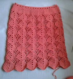 Annie's Catalog First Lace Cowl Knit Pattern Crochet Ripple, Crochet Dishcloths, Crochet Baby, Knit Crochet, Crochet Skirt Pattern, Crochet Skirts, Crochet Clothes, Baby Knitting Patterns, Crochet Dresses