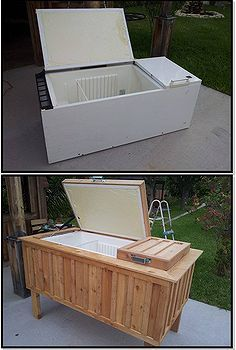 Easy & Creative Furniture Hacks (With Pictures) 20 Unusual Furniture Hacks Eco Furniture, Diy Furniture Hacks, Unusual Furniture, Furniture Design, Furniture Removal, Furniture Movers, Furniture Online, Furniture Stores, Diy Recycle