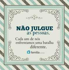 Discover amazing things and connect with passionate people. Peace Love And Understanding, Portuguese Quotes, Inspirational Phrases, Peace And Love, Best Quotes, Blessed, Wisdom, Faith, Thoughts