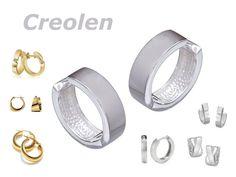 Creolen