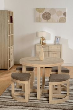 e5bcc653c6313 People also love these ideas. Buy Argos Home Kendal Dining Table and 2  Chairs ...