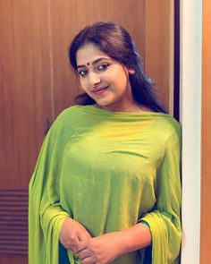 Stunning Image Gallery of Prettiest Malayalam Actress Anu Sithara! South Indian Actress Hot, Indian Actress Photos, Indian Actresses, South Actress, Beautiful Girl Indian, Beautiful Indian Actress, Beautiful Actresses, Beautiful Women, Beautiful Saree