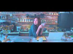 어반자카파(Urban Zakapa) - 둘 하나 둘 M/V (from EP [UZ]) - YouTube