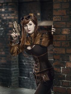 1000 ideas about steampunk costume women on pinterest gypsy boots