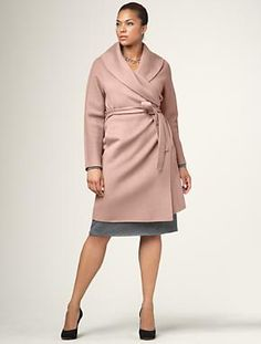 Women&39s plus size long winter coats | | Plus Size All | Pinterest