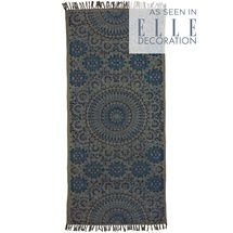 Home Décor | Rugs | Prezola - The Wedding Gift List