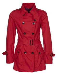 1000 images about trenchcoat on pinterest trench coats burberry and burberry trench coat. Black Bedroom Furniture Sets. Home Design Ideas