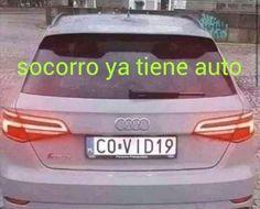 Memes Do Dia, New Memes, Funny Spanish Memes, Spanish Humor, Humor Nerd, Funny V, Funny Stuff, Otaku, Funny Images