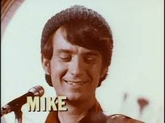Monkees Mike Nesmith