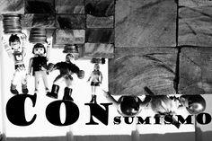 Estampa camiseta - Conceito consumismo - Pressão - Bonecos - Fotografia - Atualidade - Pri Emanuella Fotografia Conceitual