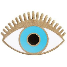 Hamsa, Evil Eye Art, Eyes Wallpaper, Lucky Brand Jewelry, Evil Eye Jewelry, Butterfly Jewelry, Beaded Bags, Small Art, Leather Jewelry