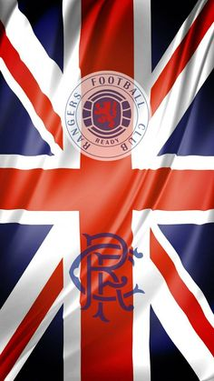 Rangers fc flag wallpaper by Bigsipie - - Free on ZEDGE™ Rangers Football, Rangers Fc, Football Gif, Chelsea Football, Football Players, Chelsea Fc Wallpaper, Time In The World, Football Wallpaper, Fandom