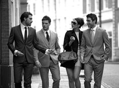 men's lifestyle - Buscar con Google
