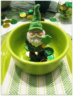"I added ""JBigg: St. Patty's Day Scape - bring on the green"" to an #inlinkz linkup!http://jbiggslittlepieces.blogspot.com/2016/03/st-pattys-day-scape-bring-on-green.html"