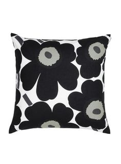 marimeko cushion cover 30
