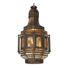 Pendant Lighting : Find Clustered, Industrial, Globe and Drum Pendants Online