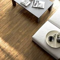 33 Best Wood Look Tile Images On Pinterest Wood Look