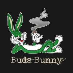 Your global source for the latest marijuana news in Along with the Best CBD products, and a up to date watch on weed legalization. Weed Memes, Weed Humor, Weed Wallpaper, Cannabis Wallpaper, Drugs Art, Bunny Tattoos, Marijuana Art, Stoner Art, Weed Art