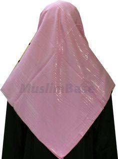 Square Hijab Violet Silver Stripes http://www.muslimbase.com/clothing/hijabs/square-hijab/square-hijab-violet-silver-stripes-p-7305.html