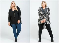 Harlow Australian made fashion for sizes Plus size fashion. Plus Size Fashion, Size 12, Posts, News, Model, Blog, Messages, Plus Size Clothing
