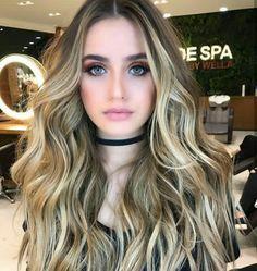 Salon Bundle Pack Rational Djs Beauty 7a #613 Virgin Hair Blonde Body Wave Weave Bundles With Middle Part 4*4 Lace Closure Brazilian Hair Free Shipping Salon Hair Supply Chain