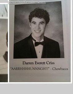 Funny Yearbook Quotes The 11 Funniest Yearbook Quotes  Pinterest  Funny Yearbook Quotes