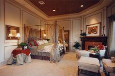 kids bedroom design ideas girls interior design ideas for bedrooms modern bedroom interiors designs ideas #Bedrooms