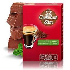 Το Choco Slim είναι το ιδανικό συμπλήρωμα αδυνατίσματος για να χάσετε βάρος, ενώ ταυτόχρονα να απολαμβάνετε την αγαπημένη σας σοκολάτα. ΜΕΙΩΜΕΝΗ ΤΙΜΗ ΕΔΩ!
