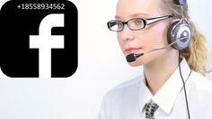 Facebook Help Center Hacked Facebook Helpline 12543261656  Online Geeks Help  Pinterest