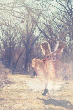Take me to wonderland (by Rachel Lynch)