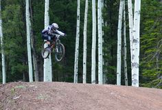 Race Report: New Mexico Enduro Cup Finale | Singletracks Mountain Bike News