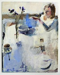Aubrey Levinthal
