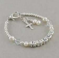 Image result for christening presents