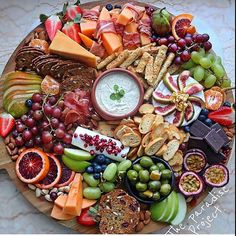 "336 Likes, 16 Comments - Grazingtablesandcheeseboards (@grazingtablesandcheeseboards) on Instagram: ""@the_paradise_project caters grazing tables and cheeseboards in and around the Wollongong coast,…"""