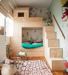 Kids room ideas غرف اطفال مبتكرة Cabinet storage unit #MODERNHOME#MODERNDESIGN#INDOOR#LIGHTS#LIVINGROOM#ART#FABRIC#PATTERN#SOFA#FURNITURE#ART#FABRIC#PATTERN#INDOOR#DECORATION#DECO#FLOORING #accentwall #smallhome #shelvesdesign #storageunit #kidscolor #kidsroom #kidscolor #تصميم_داخلي #ديكورالمنزل #غرف اطفال#تصميم غرف اطفال